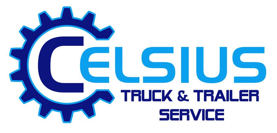 celcius-logo-alien-repair-maintanance-trailer
