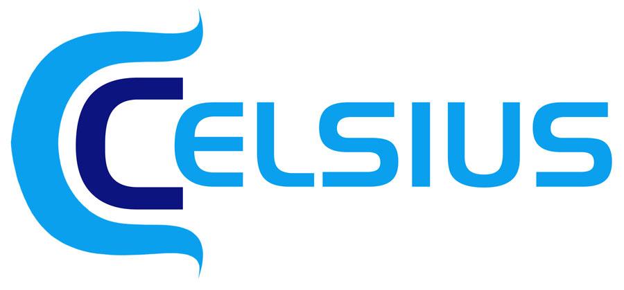 celcius-tank-wash-logo