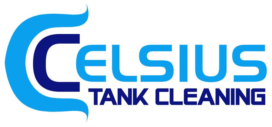 celcius-wash-logo-tanker-900-clean